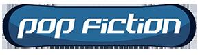 popfiction.com.ar
